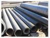 无锡42CrMo合金管、无缝管现货规格