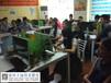 莆田电脑学校,莆田电脑培训,短期电脑培训,学电脑,电脑速成培训班