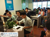 莆田电脑办公软件学习做表格培训