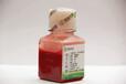 厂家直销鸿泉生物绵羊红细胞培养科研实验生化试剂