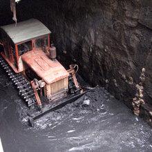 武汉新洲区疏通清洗隔油池箱涵清掏公司