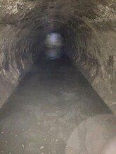 东湖高新区专业河道池塘清淤抽淤泥