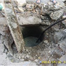 江夏区隔油池清理沉淀池清淤服务