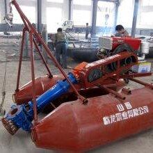 武汉东西湖区机械疏通管道,维修清理服务