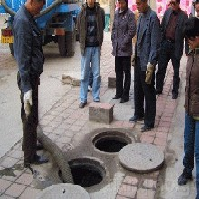 硚口区汽车抽粪宝丰周边化粪池清理泥浆抽运