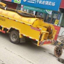 蔡甸区水务局化粪池清理电话隔油池清理维修环保