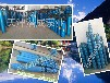 云南地区厂家直销150qj深井潜水泵大流量深井潜水泵高扬程深井潜水泵