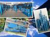 150QJ深井潜水泵