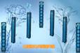 380V提水泵-温式提水泵质量-水温式提水泵-充水式提水泵哪家好