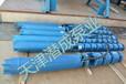 甘肃高扬程热水泵,温泉泵,高品质热水深井泵250QJR深井热水泵扬程600米电压380V深井热水泵