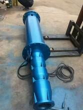 高端潜水泵性价比高的潜水泵高性能潜水泵充水式潜水泵图片