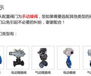 商用家用工业水处理系统活性炭石英砂铁锰过滤器厂家出售图片