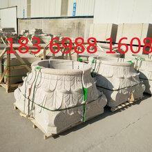 黄锈石喷泉黄锈石喷泉价格_黄锈石喷泉图片图片