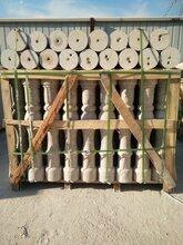阳台柱采购批发市场优质阳台柱价格品牌/厂商图片