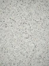 芝麻灰花岗岩厂信誉棋牌游戏-芝麻白石材-芝麻白火烧面图片