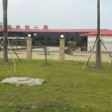 广州南沙活动围墙批发,广州南沙活动围墙安装,广州南沙二手板房批发图片