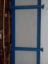广州天河活动围墙安装,广州天河活动围墙批发,广州天河活动围墙厂家图片