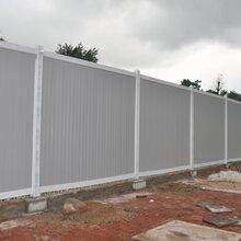 桂城活动板房厂家桂城防火活动板房回收桂城活动板房价格