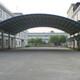 钢结构棚4