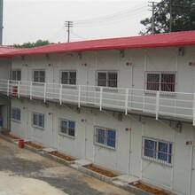 清远活动板房回收大型仓库,清远二手活动板房价格,清远活动围墙单价图片