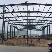 肇庆钢结构厂家电话,肇庆钢结构专业厂家图片