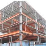 佛山钢棚厂电话佛山钢棚材料佛山钢棚价格图片