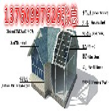 罗湖活动板房大量回收,罗湖豪华型活动板房设计,深圳钢棚设计