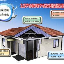 PVC活动围墙单价,旧防火活动板房拆装,中铁集团钢筋棚