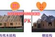 肇庆哪家活动板房厂家最便宜,肇庆最大活动板房厂家