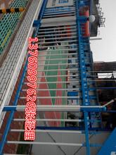 南庄哪家活动板房厂好,南庄最便宜防火板房,南庄高价回收活动板房图片