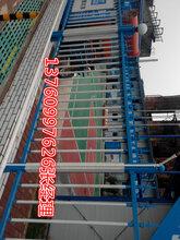 肇庆PVC活动围墙厂家,肇庆二手活动板房便宜