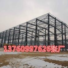 中交钢筋棚厂家专业供应,中交系统活动围墙厂家大量配套图片
