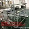 廠家生產導光板除塵機擴散板除塵機液晶面板除塵機