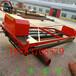 弗斯特三辊轴摊铺机厂家直销各地使用的混凝土摊铺机品牌