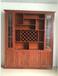 木工開料機多少錢一臺板式家具三工序開料機