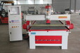 中华神工现货供应软硬包生产线半自动真空覆膜机