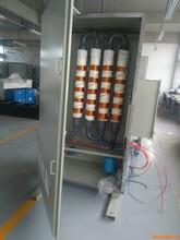石油井口加热器/60KW/高频电磁感应加热器图片