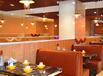 家庭/ktv沙发卡座尺寸,餐厅沙发卡座定制,卡座沙发生产厂家