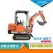 土石方工程选挖土机价格合理