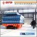 转运运输建筑工地混凝土项目部预制构件自动收放线轨道搬运车
