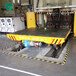 轉運/運輸/拉轉運玻璃低壓軌道軌道車抱軸式減速機