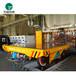 私人定制吊装吊具配套仓储物流蓄电池电动平板车新乡供应电动平车