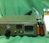 厂家批发加热点胶机热熔胶点胶机自动点胶机热熔胶