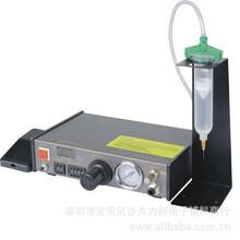 厂家批发全自动数控点胶机精密点胶机高精度全自动点胶机