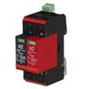 避雷器小项目的质量评定标准,长沙防雷接地工程