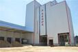 干粉砂浆成套生产设备砂浆混合搅拌机腻子粉生产设备工程建筑机械