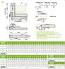 深圳組合電動滑臺皮帶X軸厚135,速2000,Y軸厚135,速1000承重7-14KGXYMH650-A