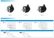 淄博1.8KW禾川伺服电机SV-X3MG180A-N2LN/B2LN/N2LA/B2LA