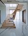 风尚大宅装饰▎楼梯还能这样设计!