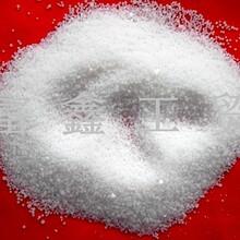 聚乙烯塑料(薄膜)增亮剂_塑料去纹增亮剂_PE粉末增亮剂